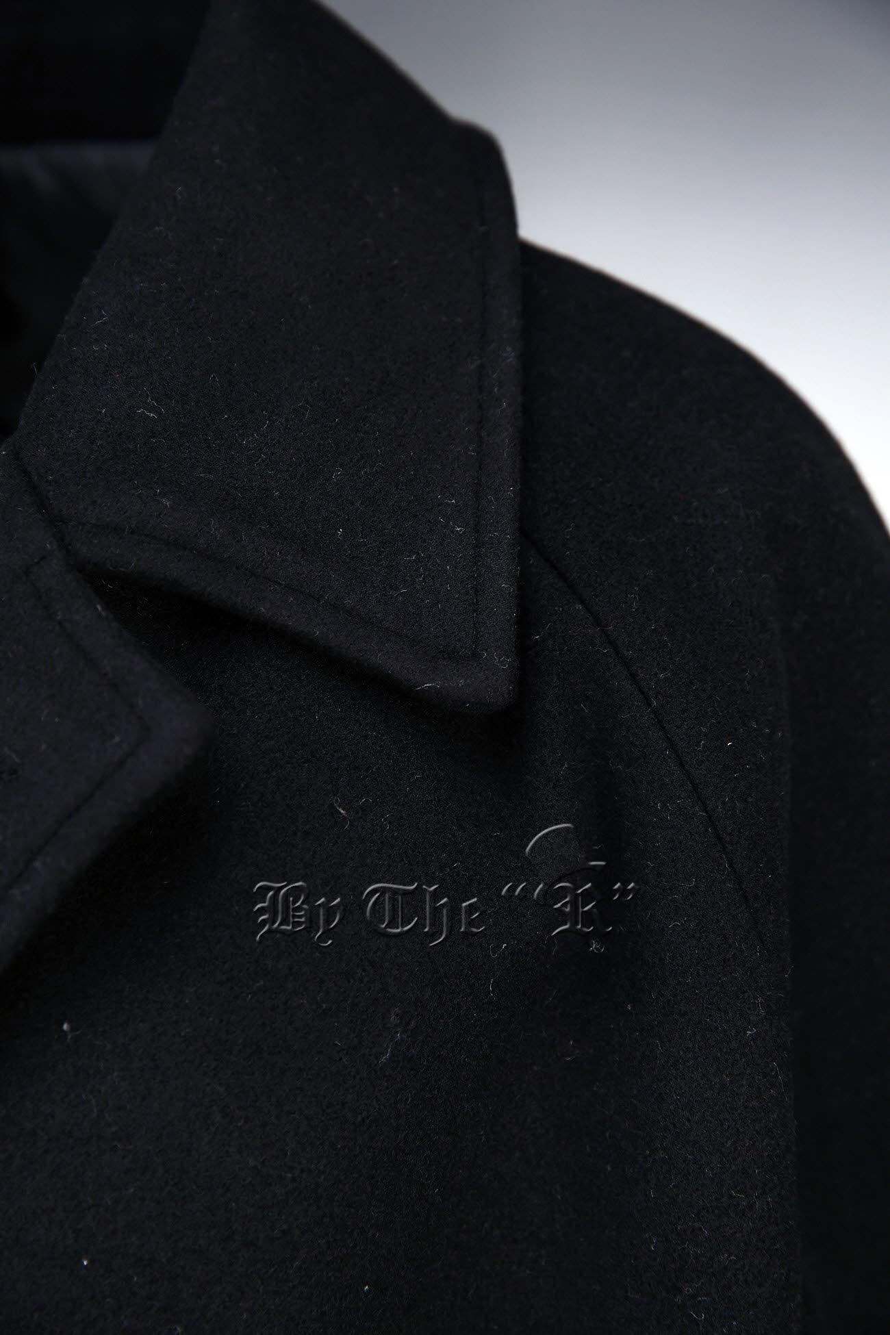 异想天开购物网为众多韩国知名品牌服饰官方国内唯一代购网 韩国代购 韩国正品  韩国饰品 韩国明星款  byther--39425