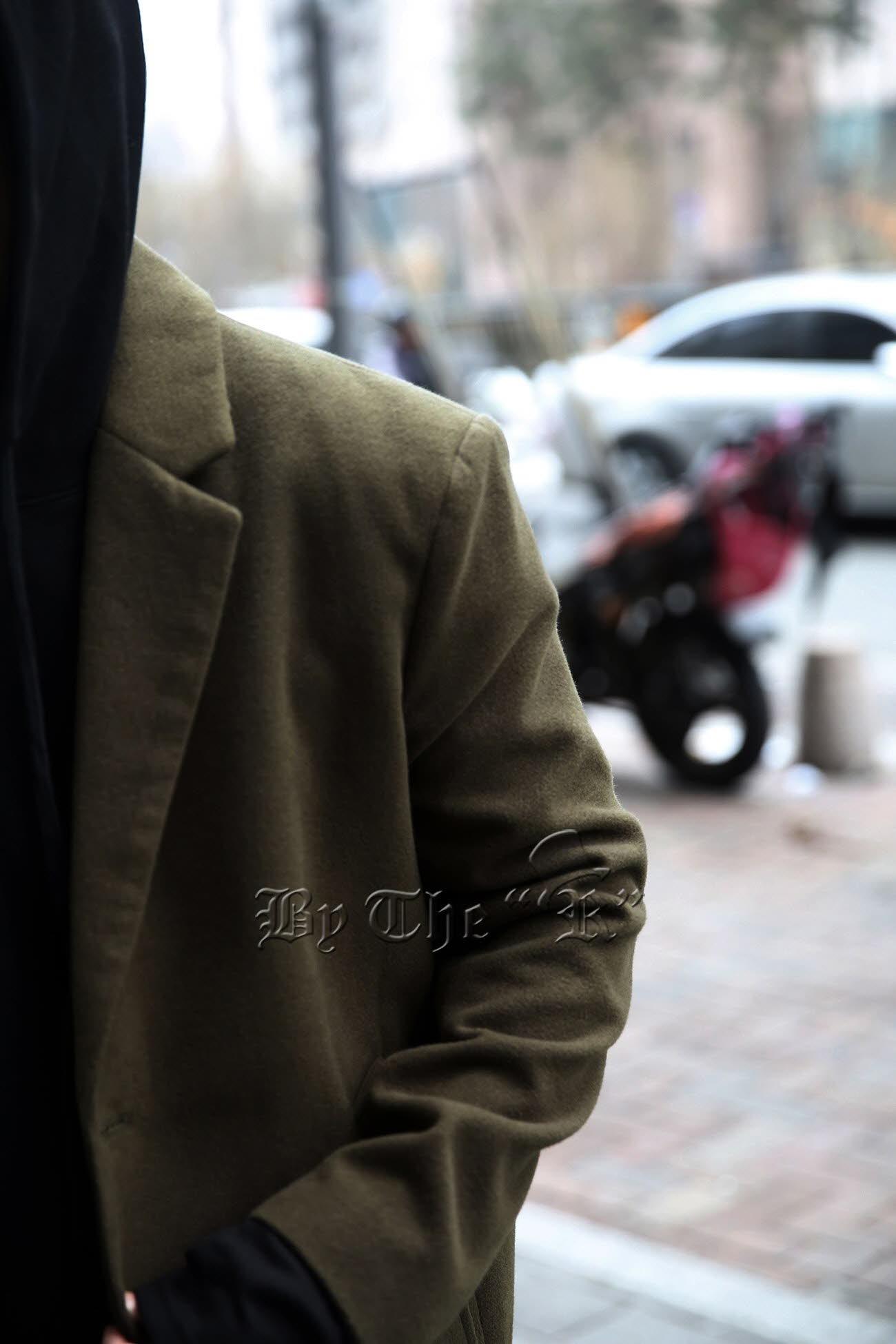 异想天开购物网为众多韩国知名品牌服饰官方国内唯一代购网 韩国代购 韩国正品  韩国饰品 韩国明星款  byther--39344