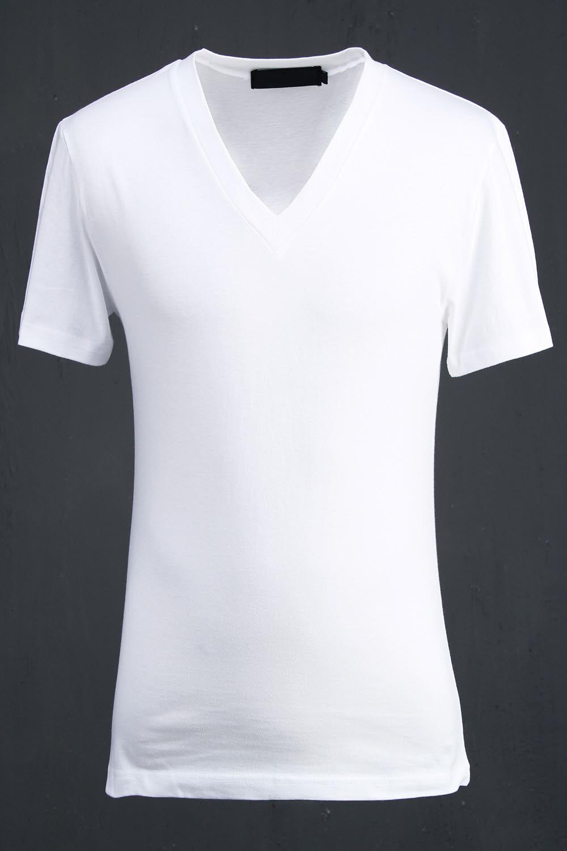 dark gray polo shirt  black / dark